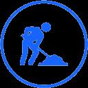 icone_chantier