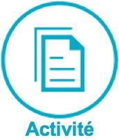 Icone-Activité